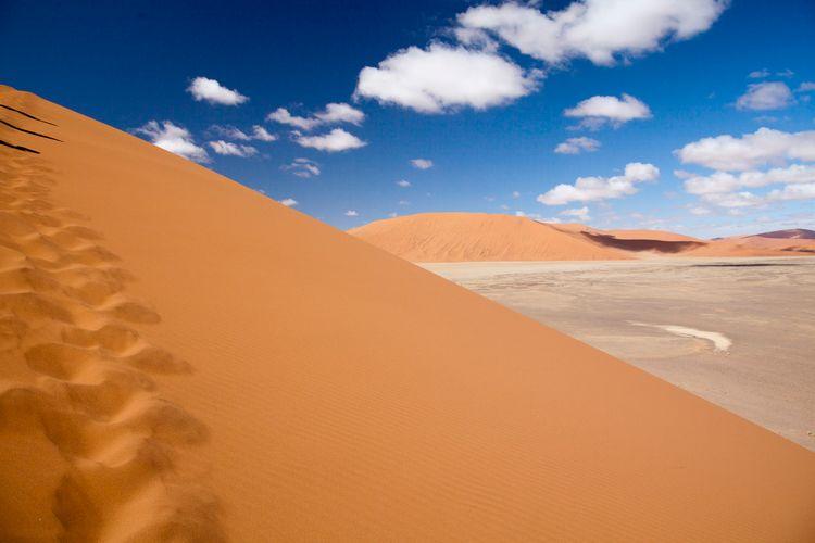 namibia_sossusvlei_sand_dunes.jpg