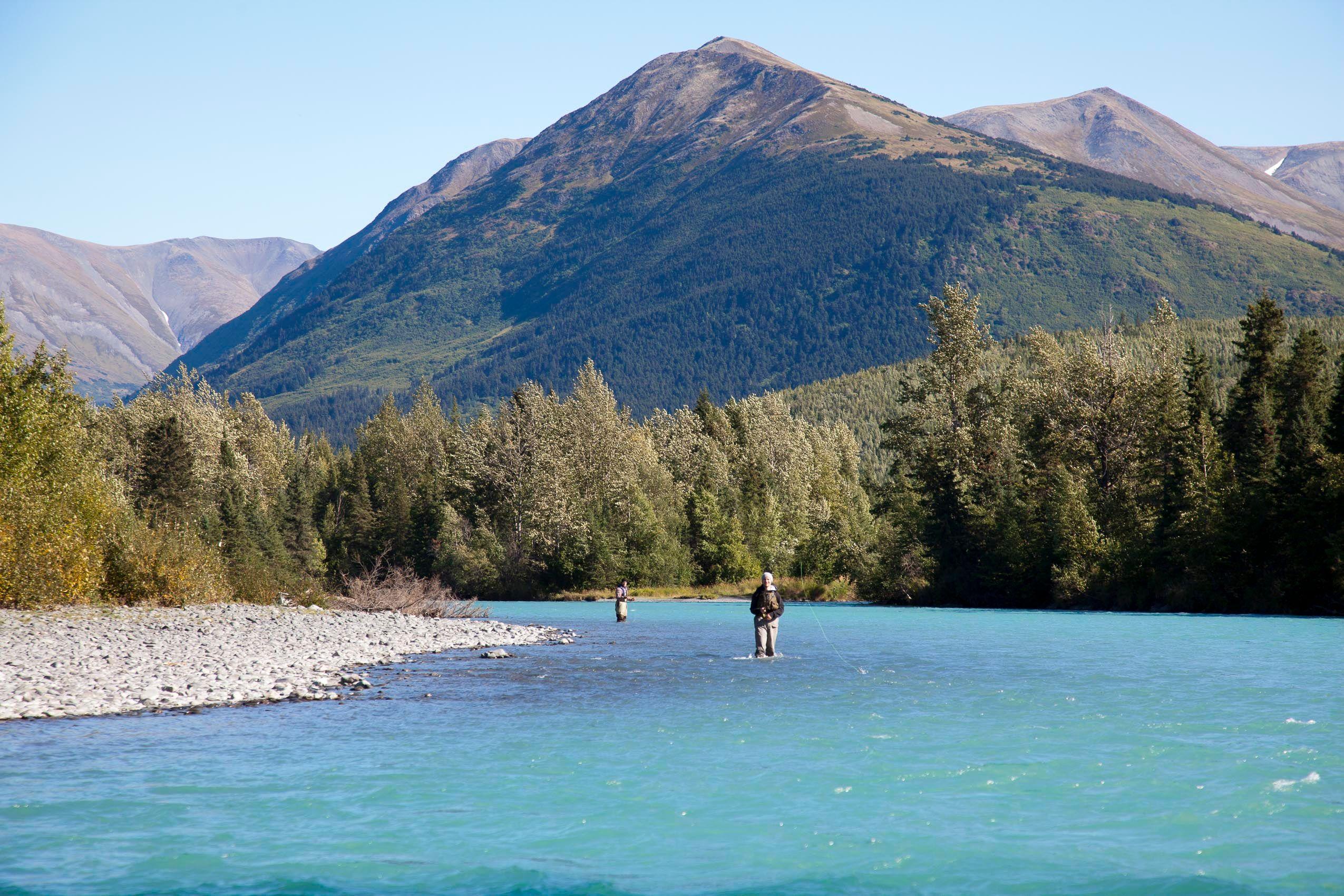alaska_fishing_water.jpg