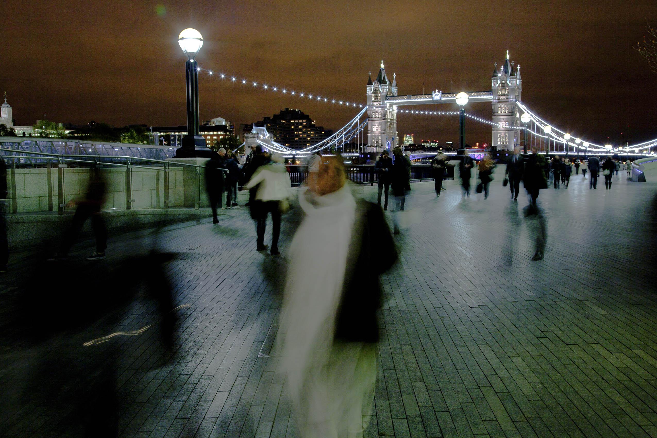 londoon_tower_bridge_abstract.jpg