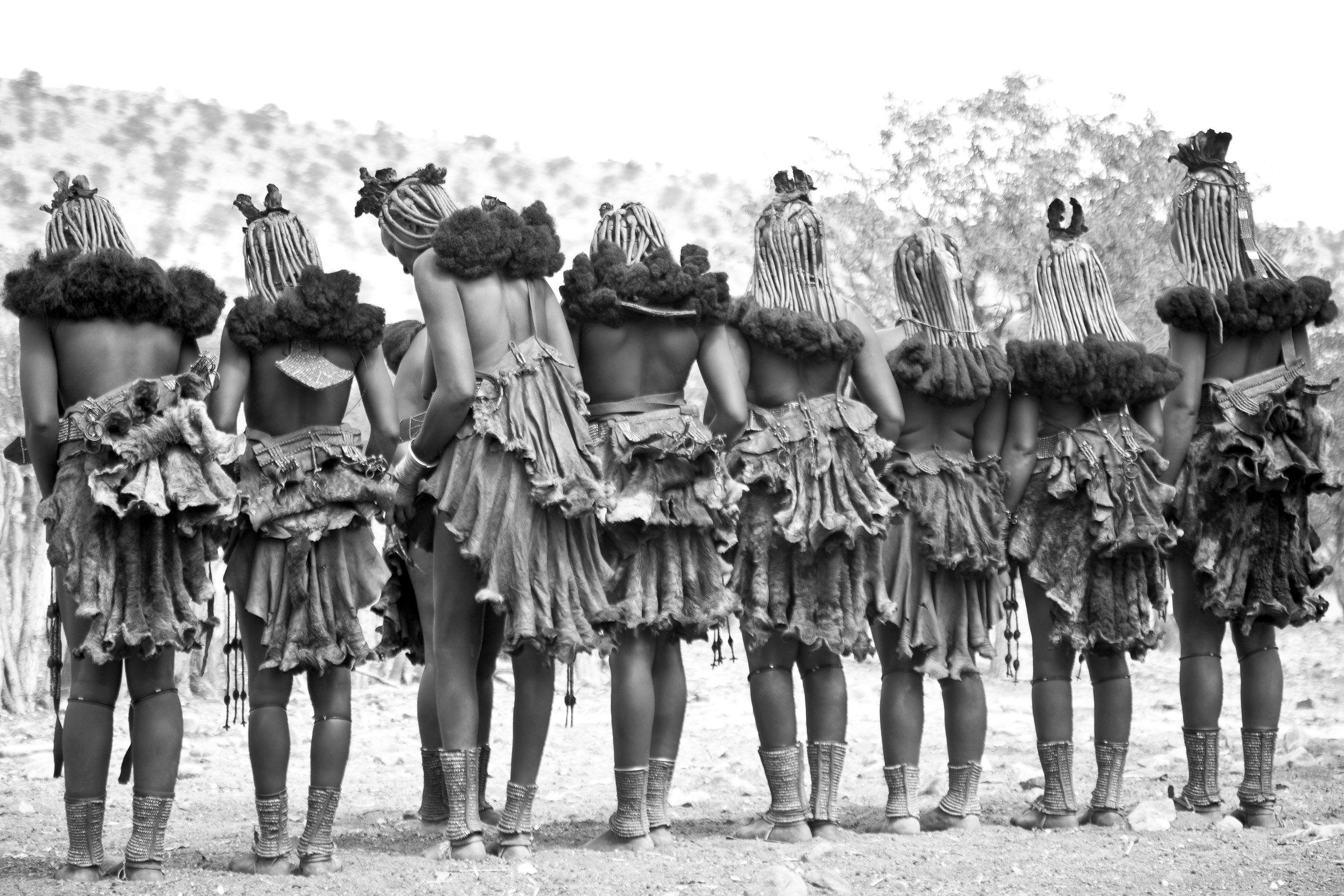 namibia_himba_tribe.jpg