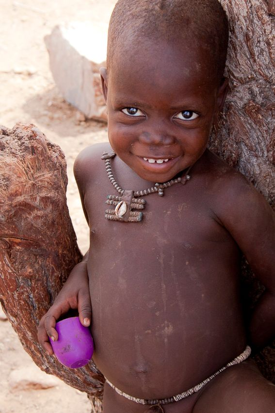 namibia_himba_child.jpg