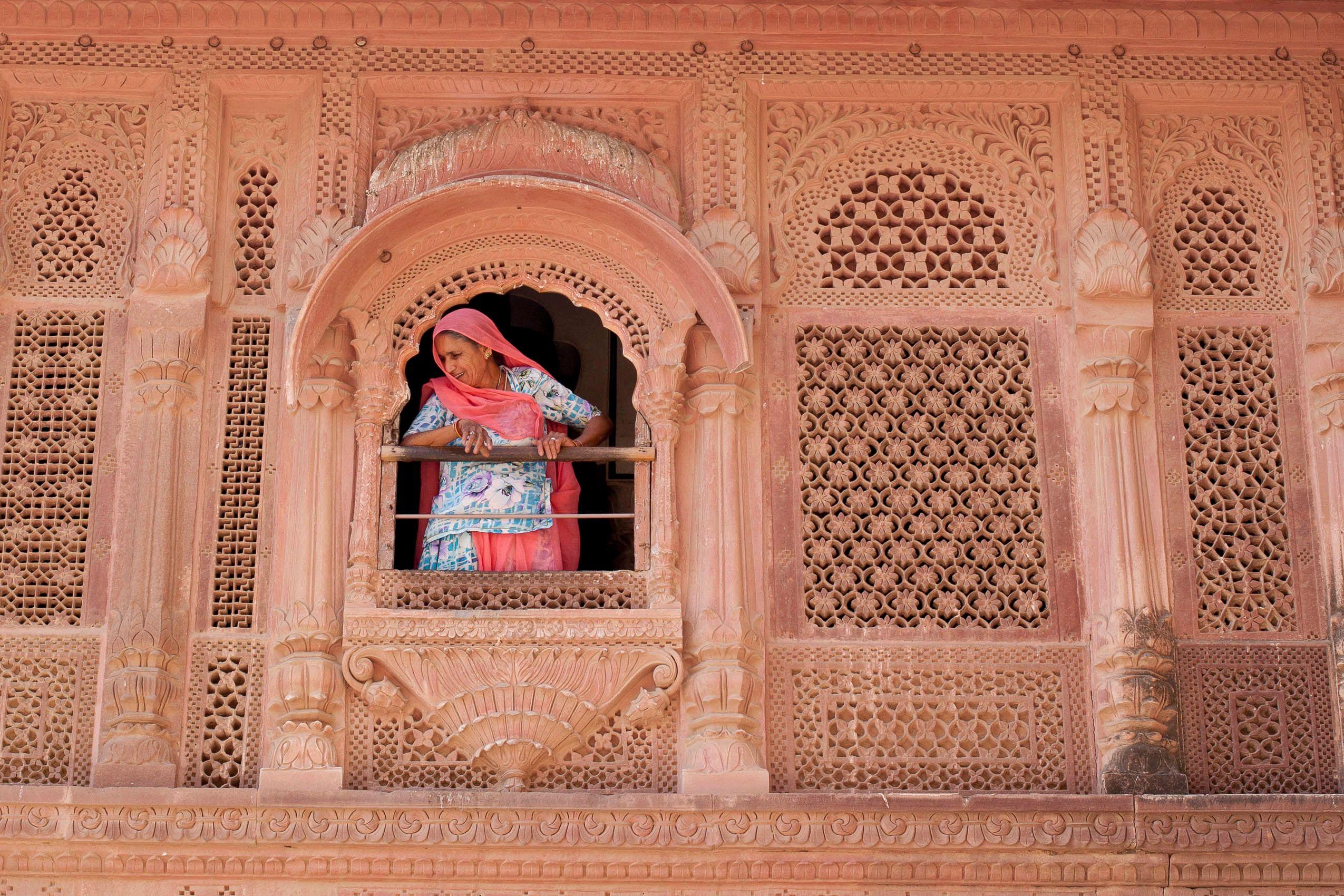 india_rajasthan_jodhpur_fort.jpg