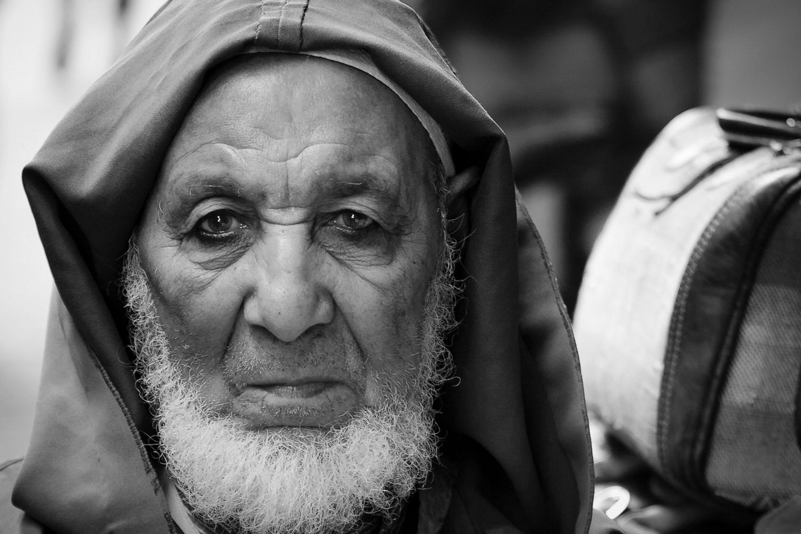 morocco_marrakech_man_portrait.jpg