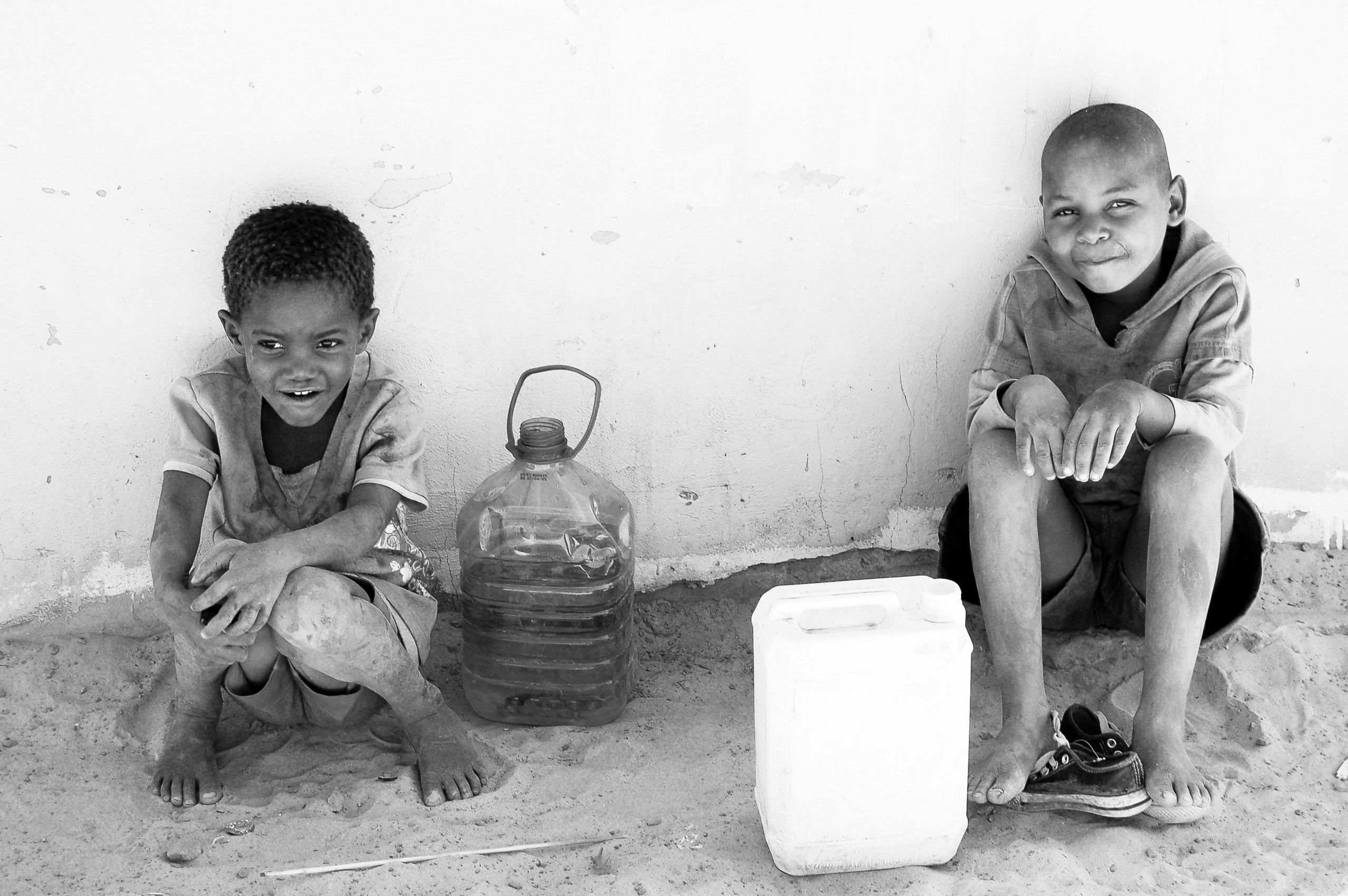 botswana_boys_water_rural.jpg