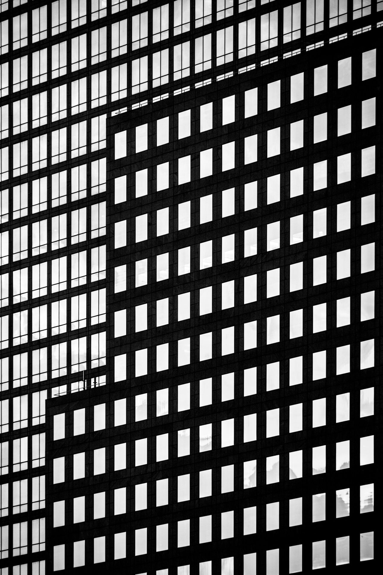 Windows NYC