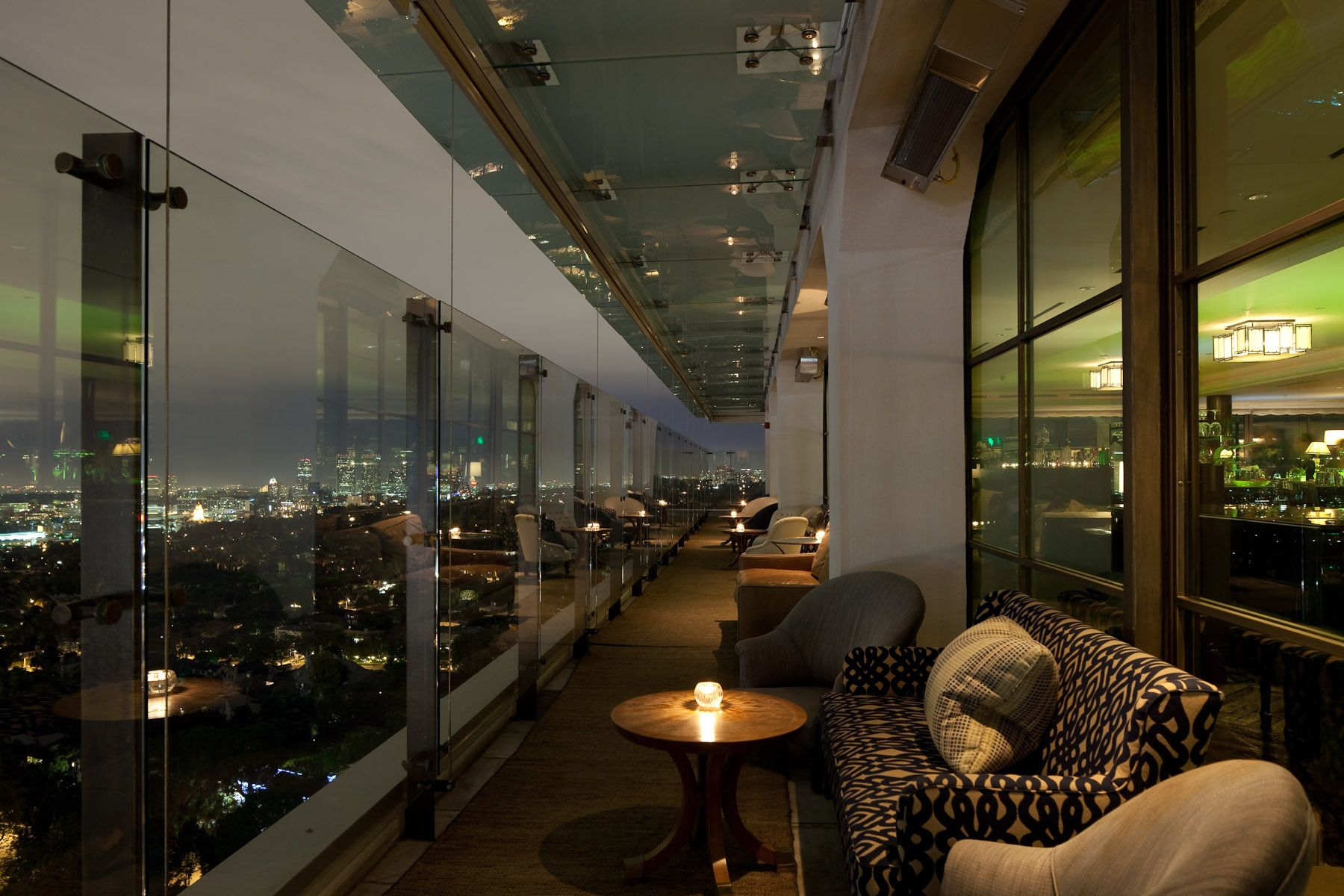 SoHo House Hollywood