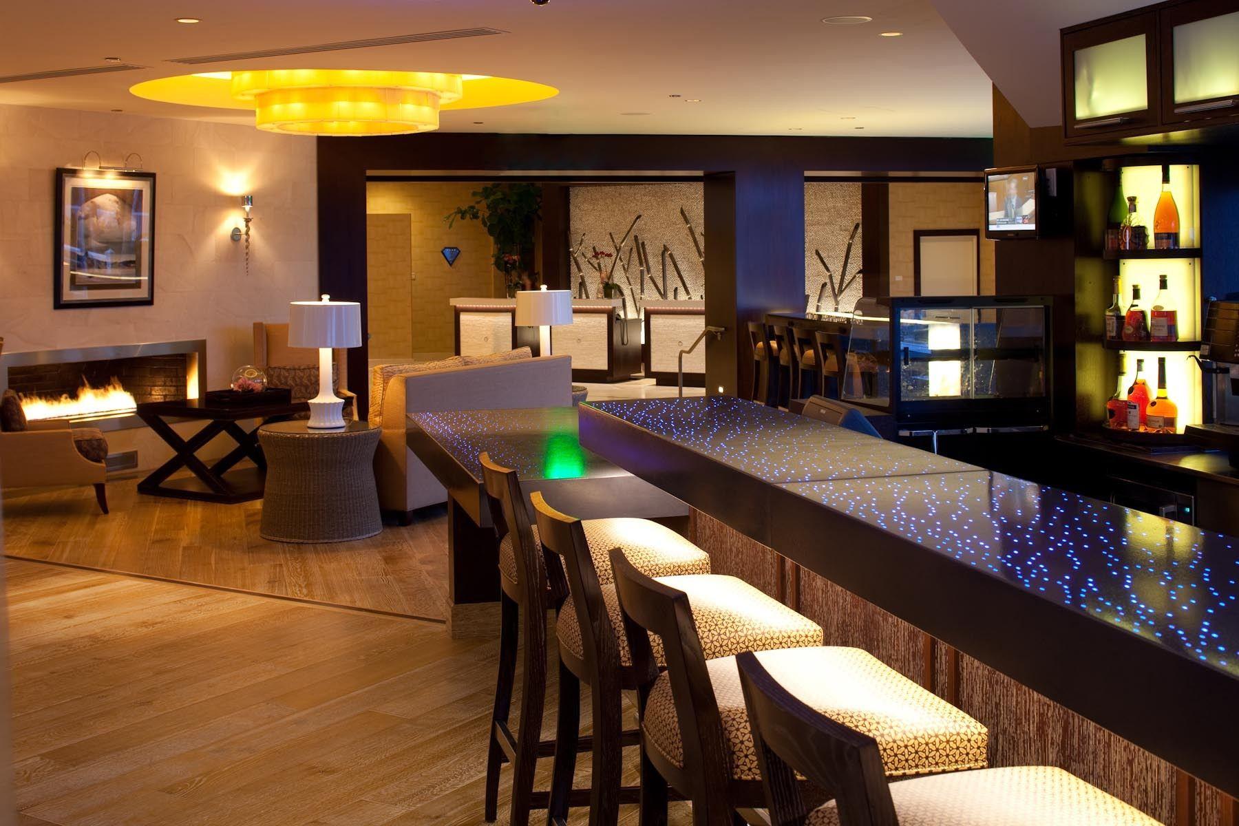 Laguna Cliffs Hotel