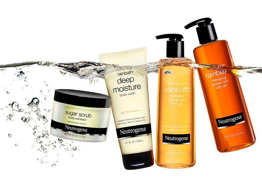 cosmetics_skin_001.jpg