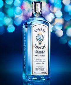 liquids_bombay_002.jpg