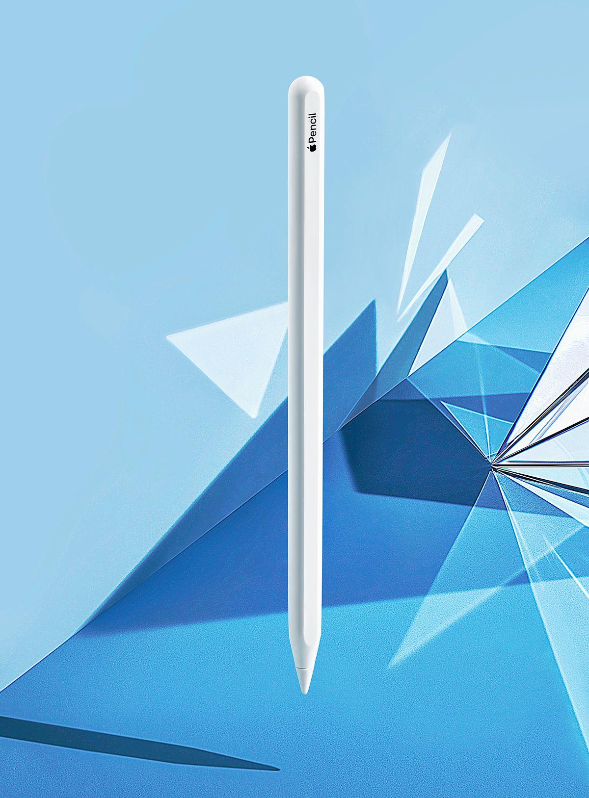 apple_pencil_04_4x5.jpg