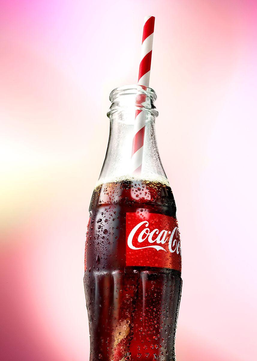 coke_oct16257c.jpg