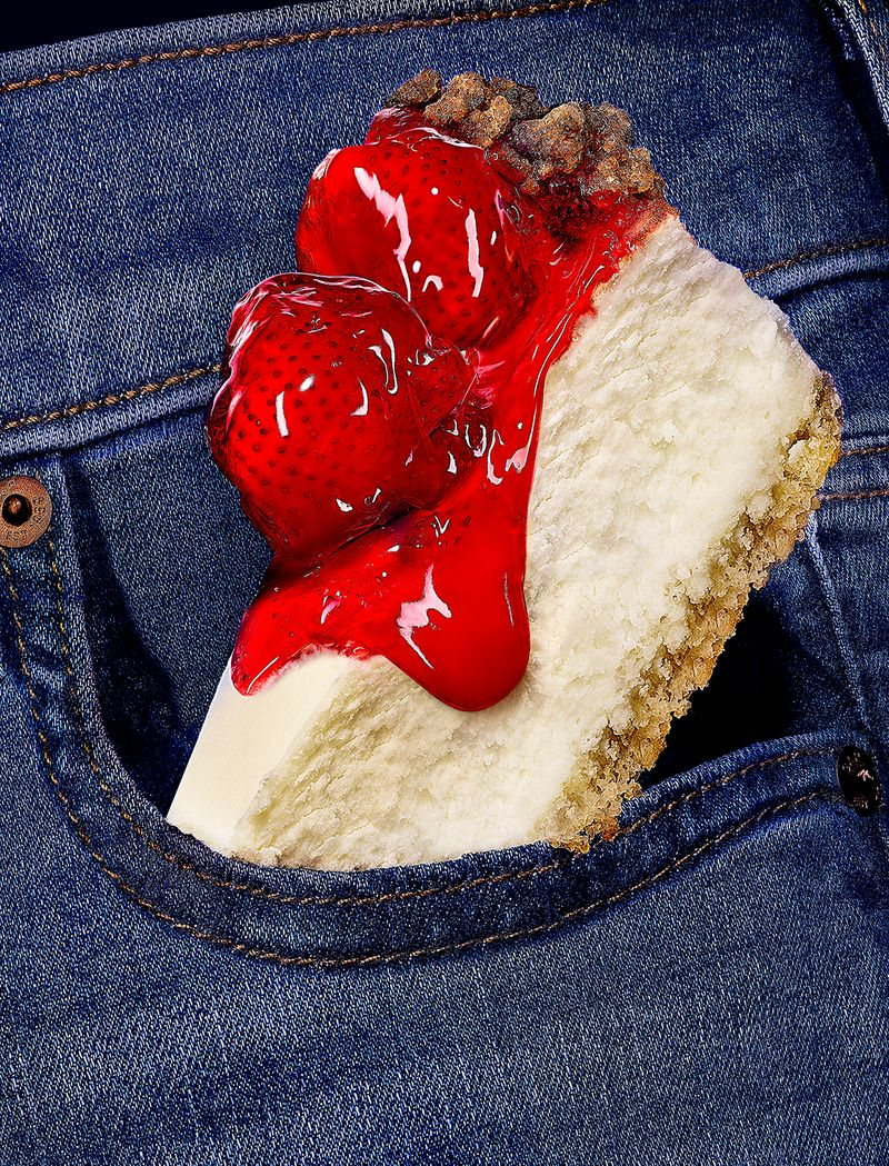 cheesecake_pocket_4x6.jpg