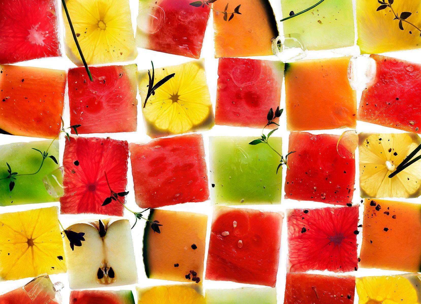 fruit_grid252840d7.jpg