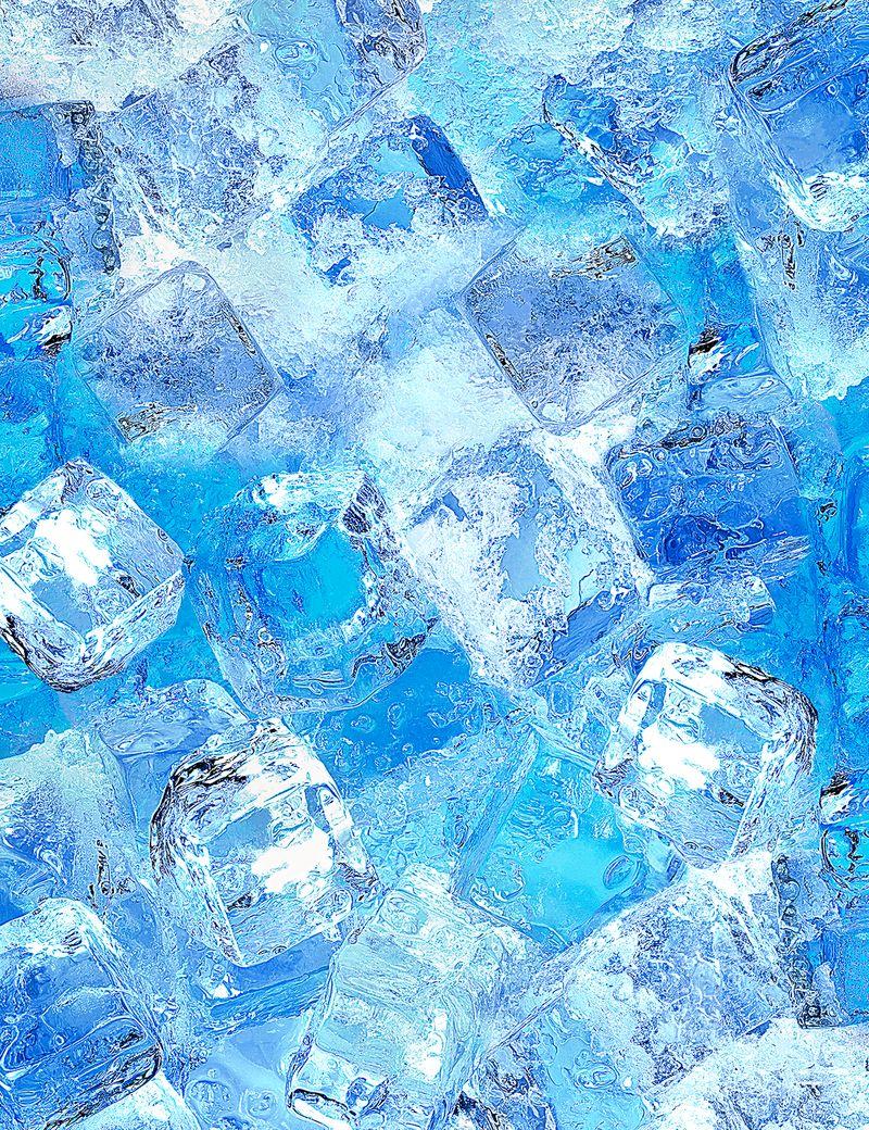 HP5_winter_0151_fnl_8x10.jpg
