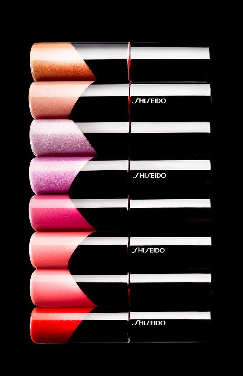 shiseido_121d.jpg