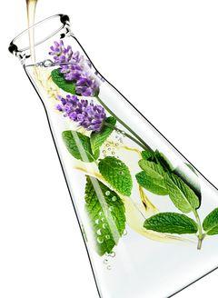 Flask_lavender_crop_LOW.jpg