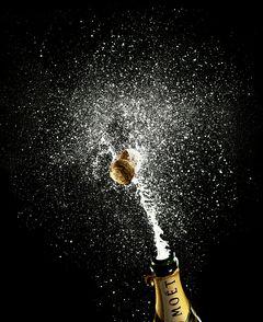 liquids_champagne.jpg