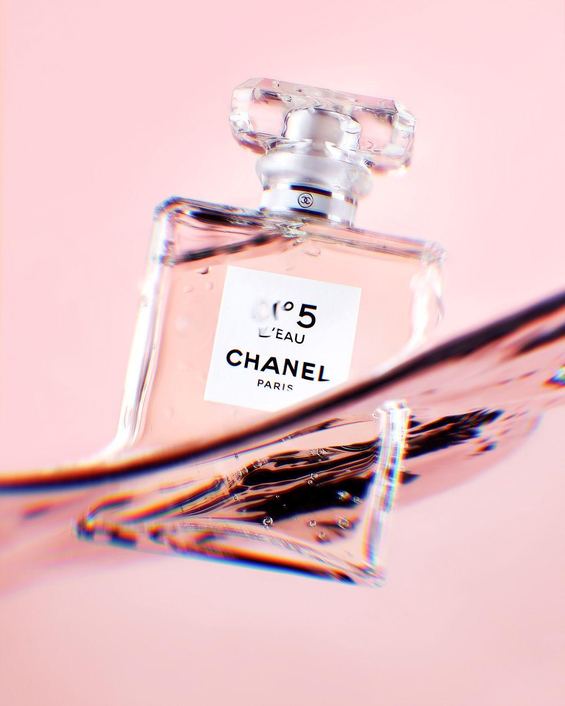 Chanel_02.jpg