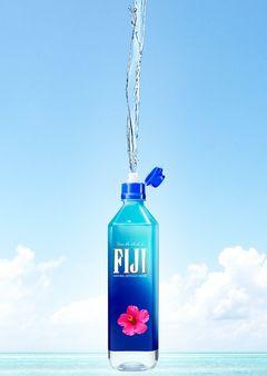 Fiji_Bottle_Context_079-b3.jpg