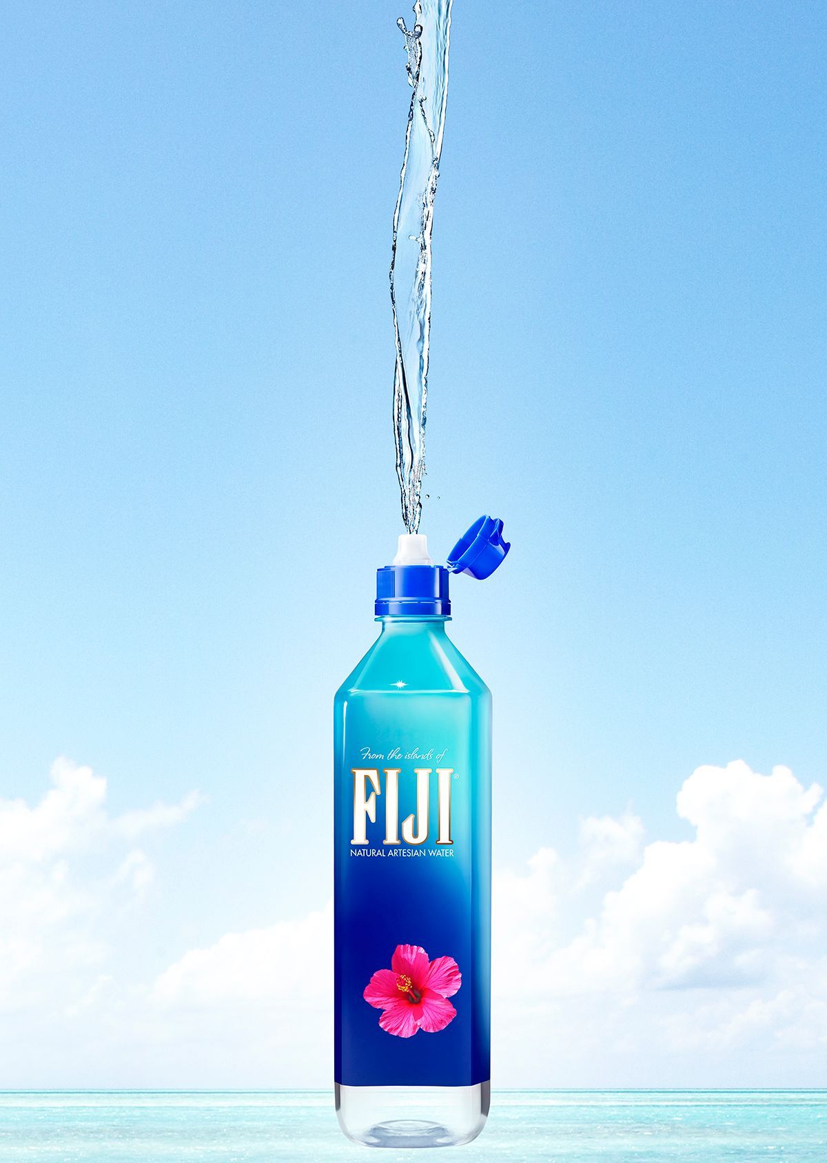Fiji_Bottle_Context_079-b3.jpg