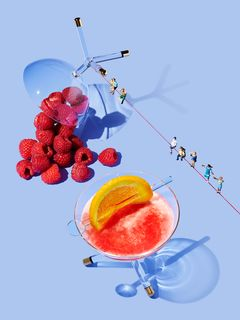 whimsy_fruit_032B_low.jpg