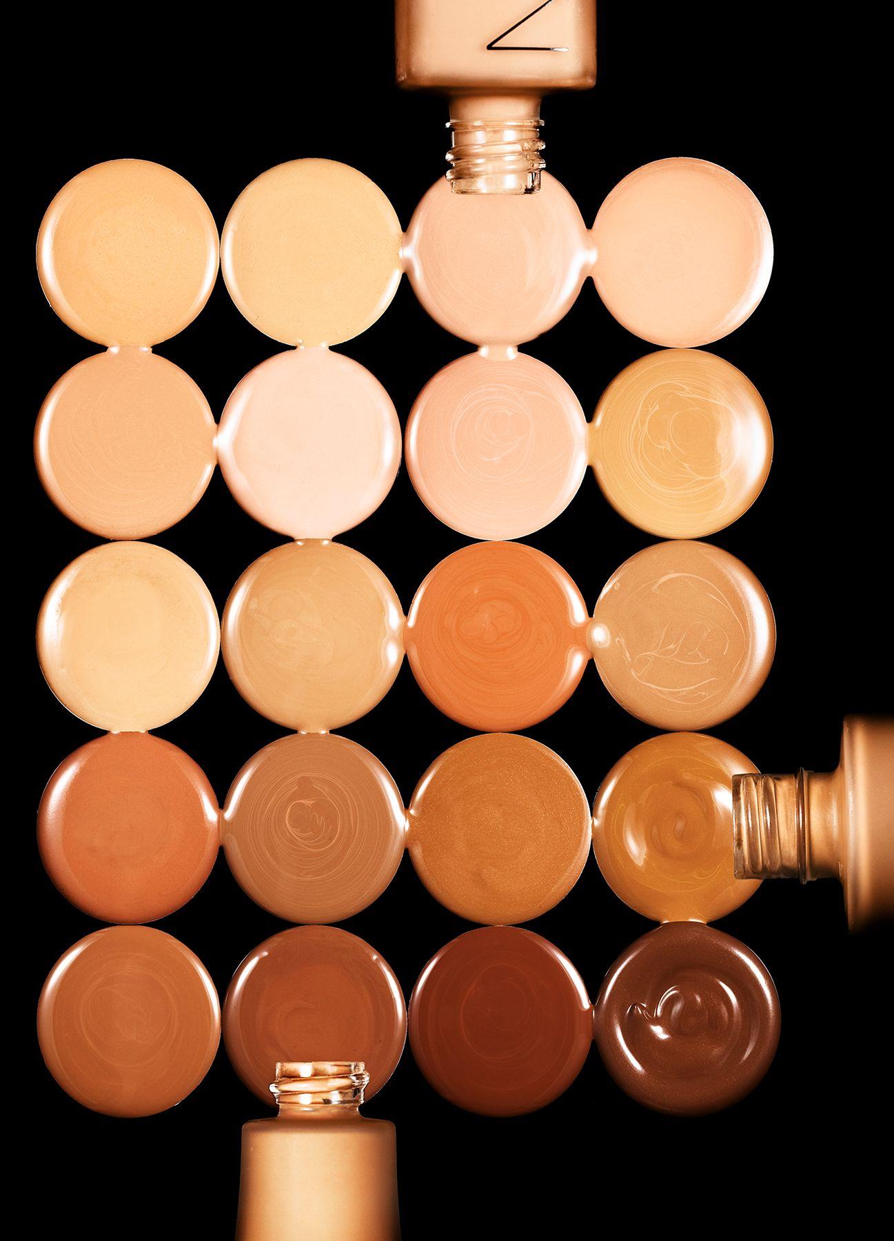 cosmetic_skin_basegrid_001.jpg