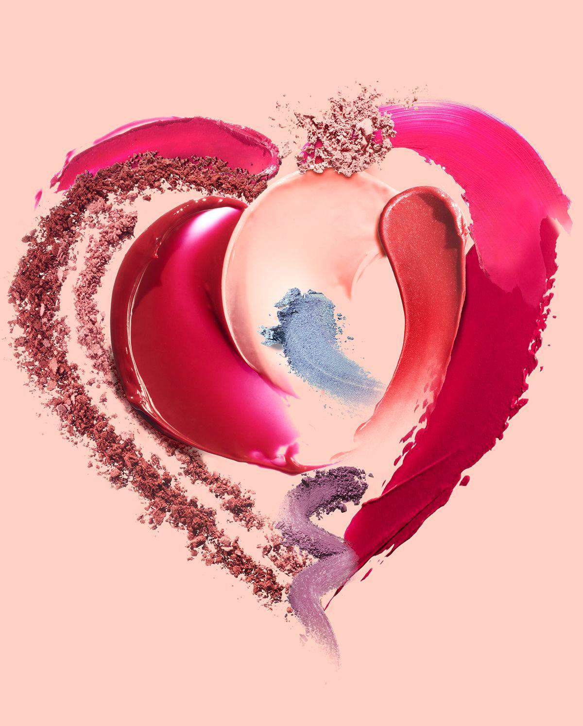 heart_017.jpg