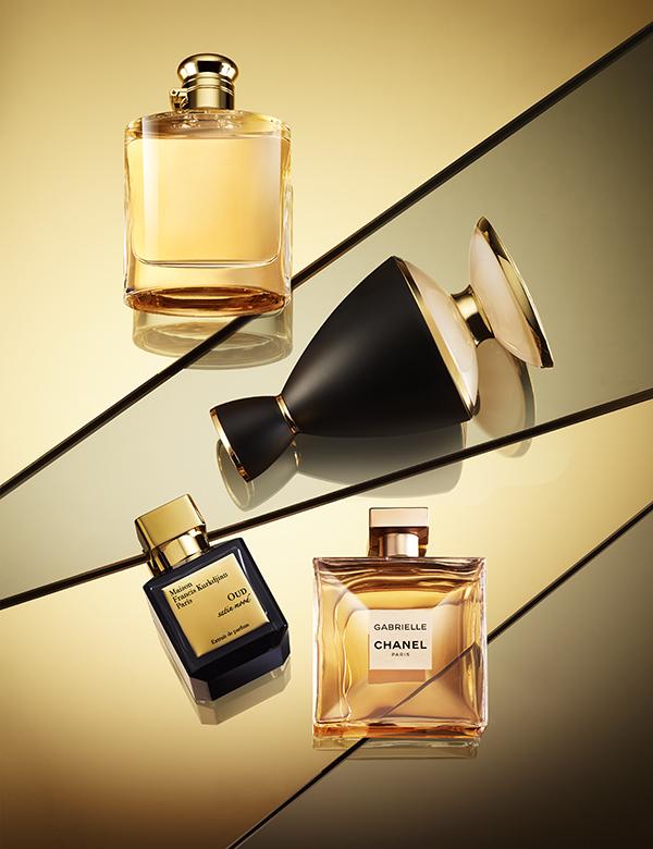 Perfume_086e2.jpg