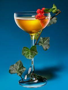 drinks_july_201911864B_fnl_low.jpg