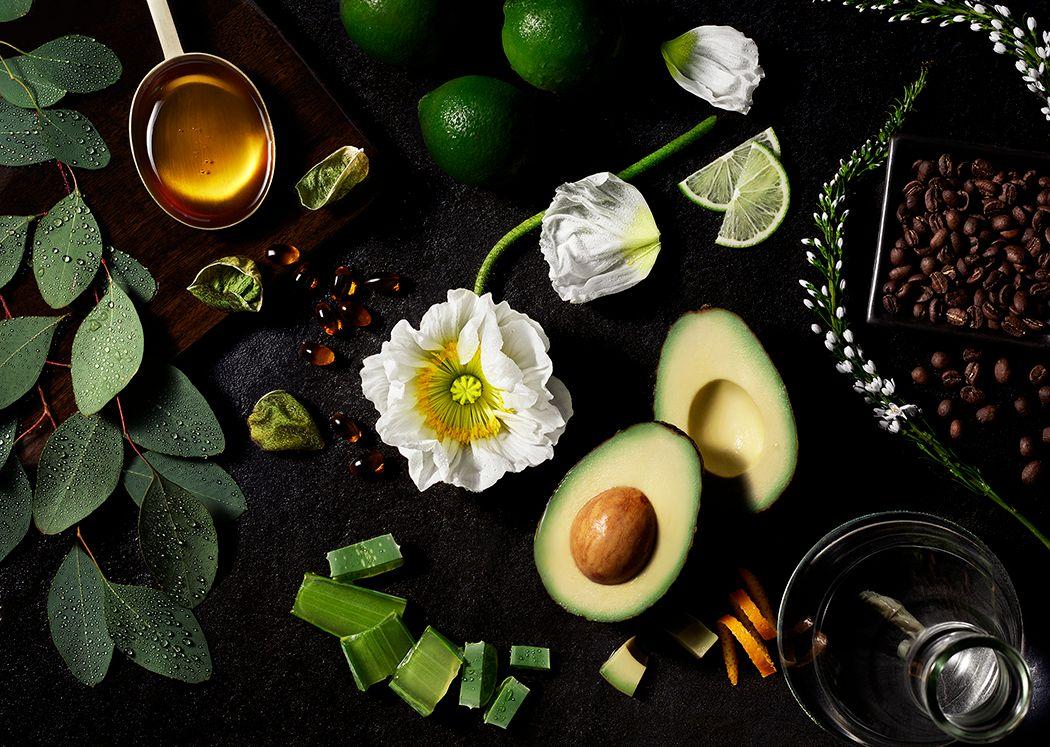 ingredients_dark333.jpg
