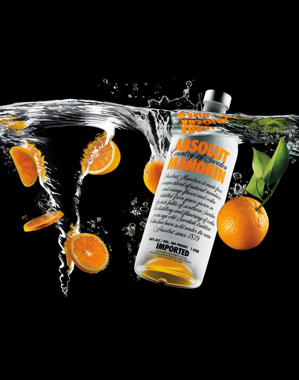 liquids_absolut2.jpg