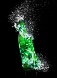 bottle_break_100.jpg