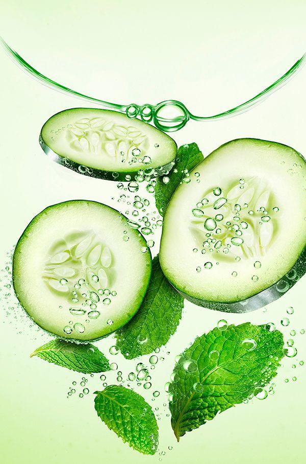 cucumber_109c17c.jpg