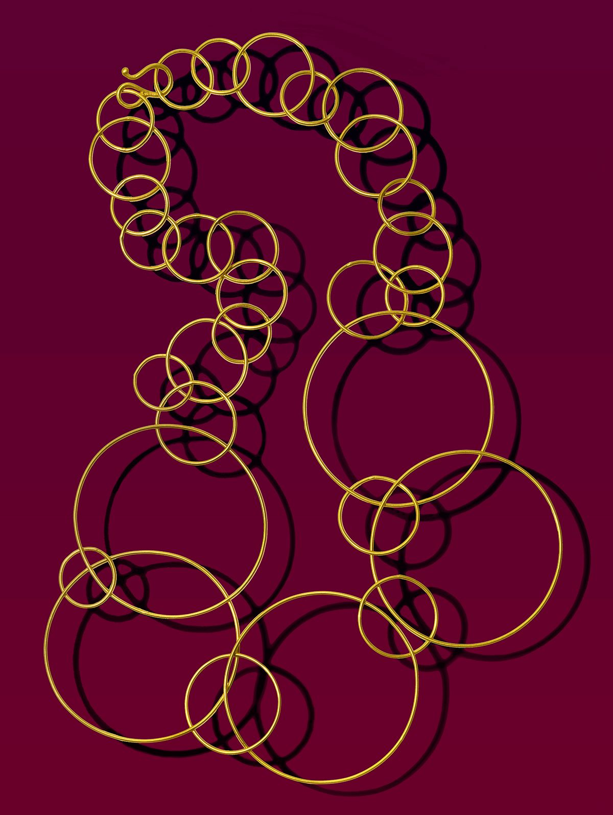 Necklace_062D_low.jpg