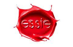 essie_iconicshades_splash_320.jpg