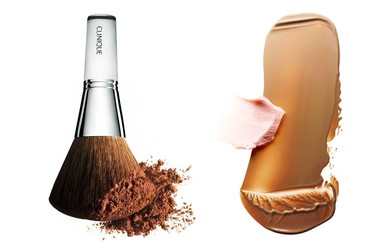 cosmetics_face_clinique_001.jpg
