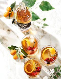 whiskey_drinks_overhead_low.jpg