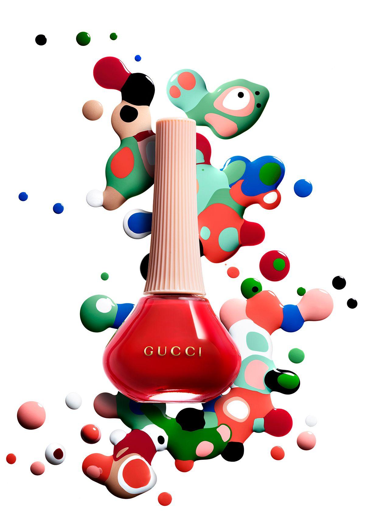 Gucci_745C.jpg