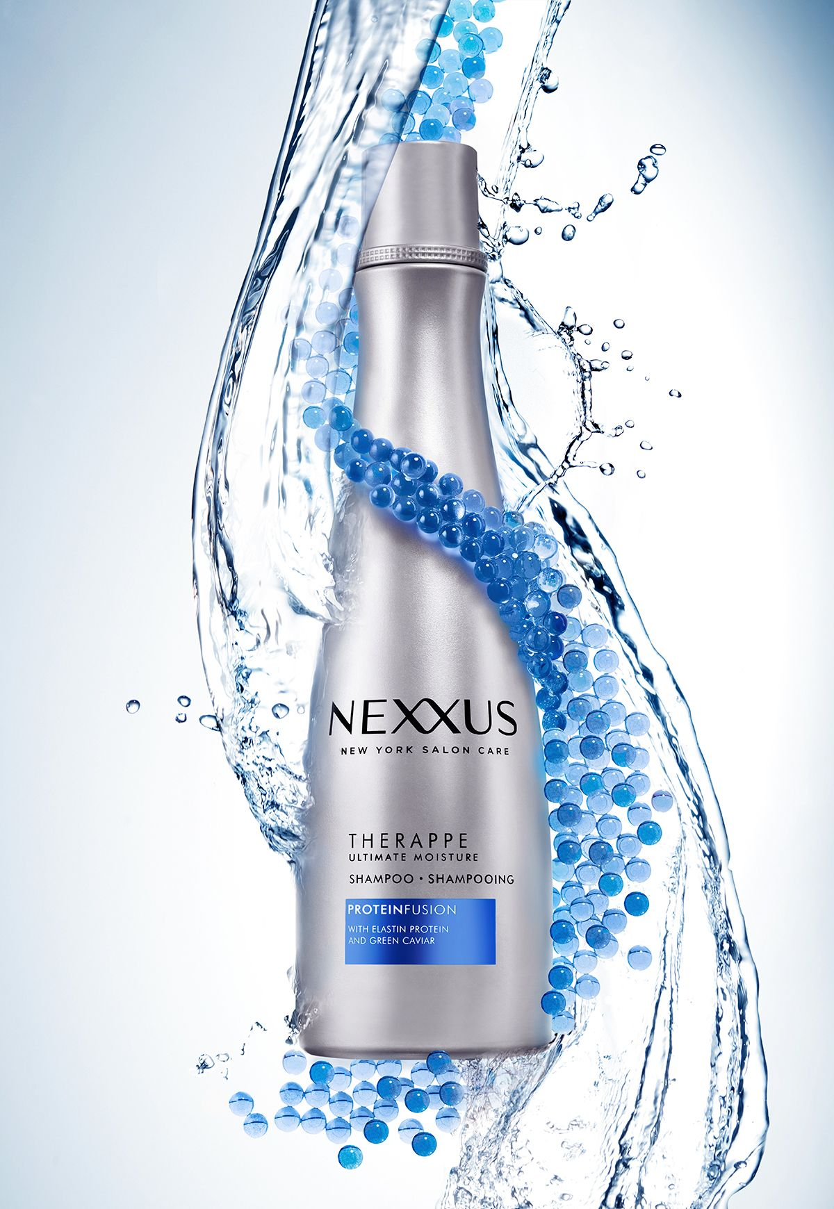61384_Nexxus_Therappe_Shampoo_Ingredient_1410E.jpg