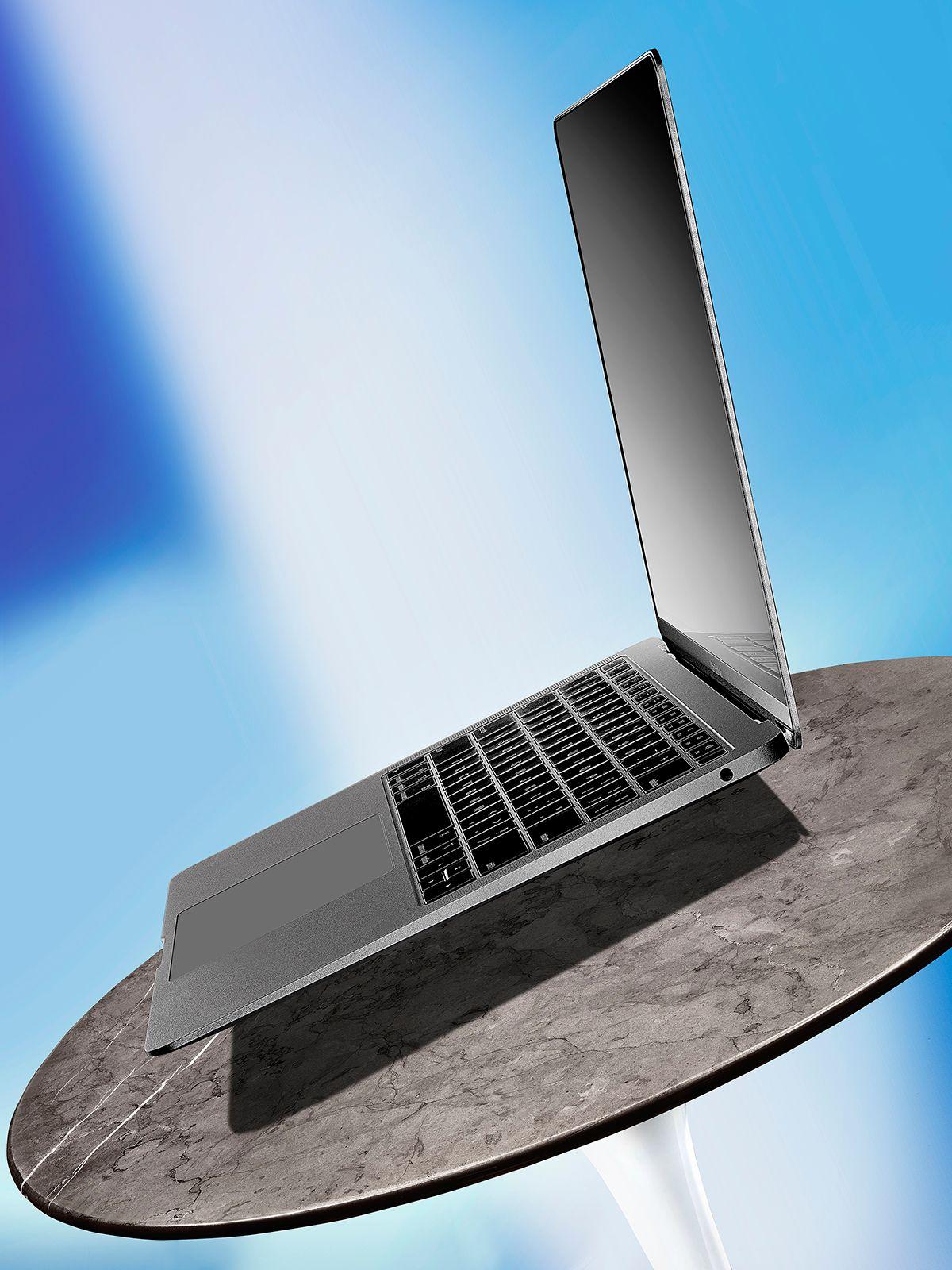 laptop_july19_04_4x5.jpg