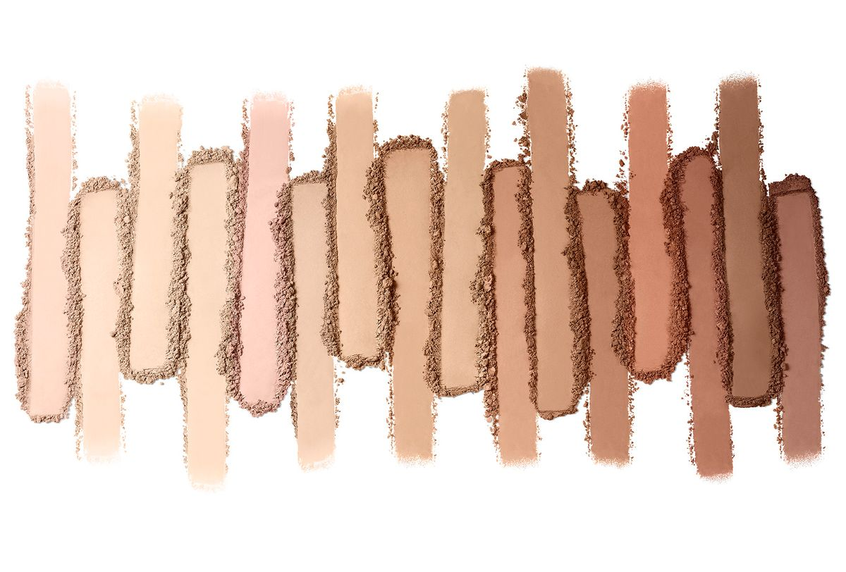 Healthy_Powder_Swatches_0592d_low.jpg