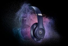 headphones_test113962d.jpg