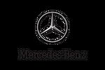 Mercedes-Benz_U.S._International-Logo.wine.png