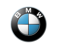 BMW-Logo.wine.png