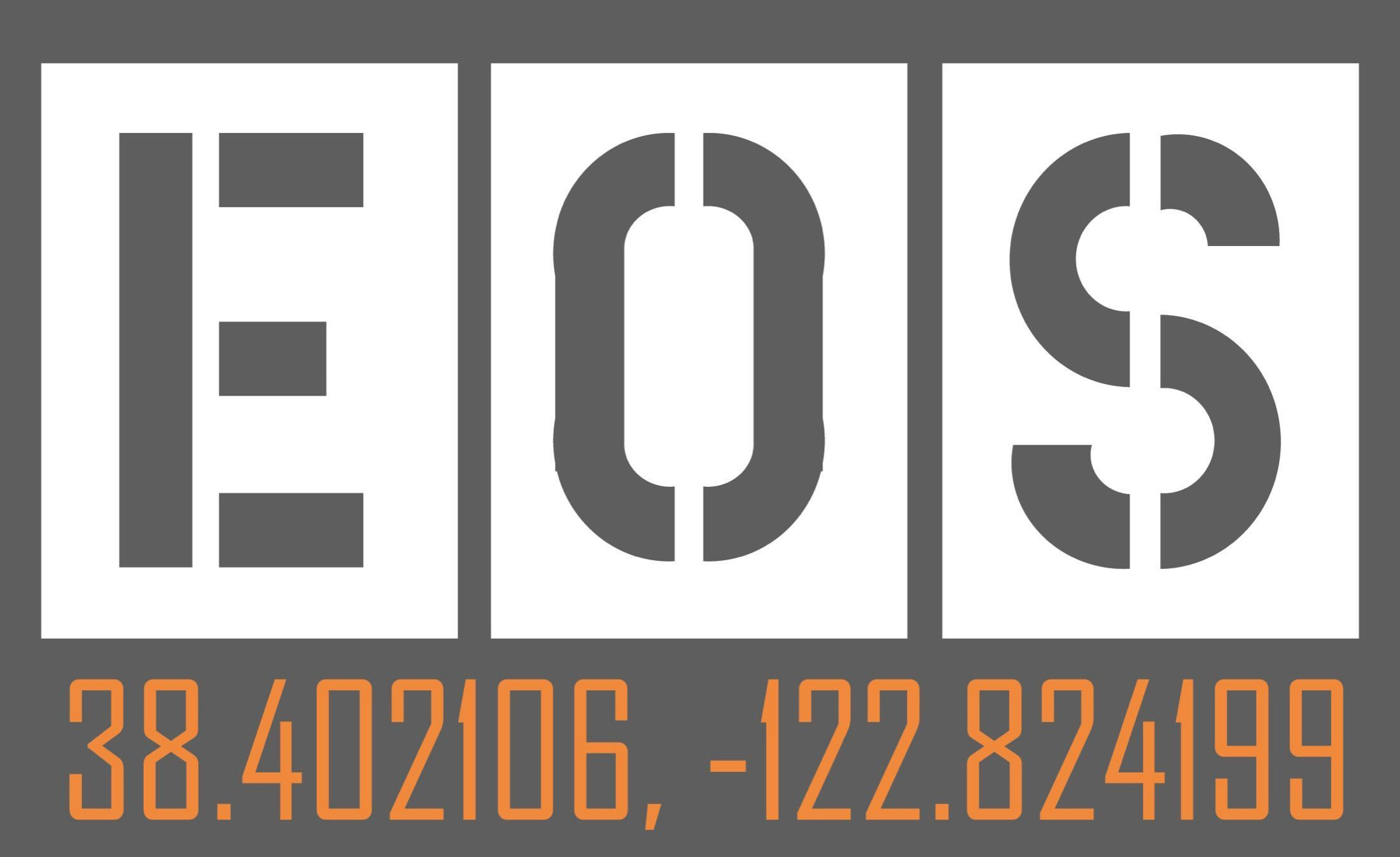 eos home logo 2B-no-thumbs.jpg
