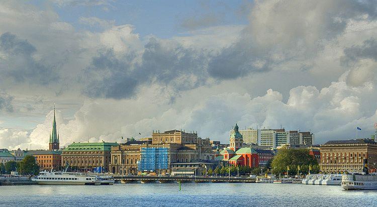 1stockholm_harbor.jpg