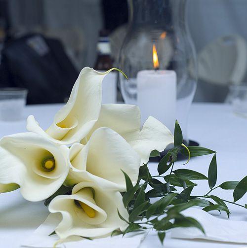 1bridal_bouquet.jpg
