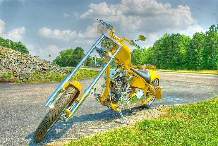 1yellow_chopper_oblique.jpg