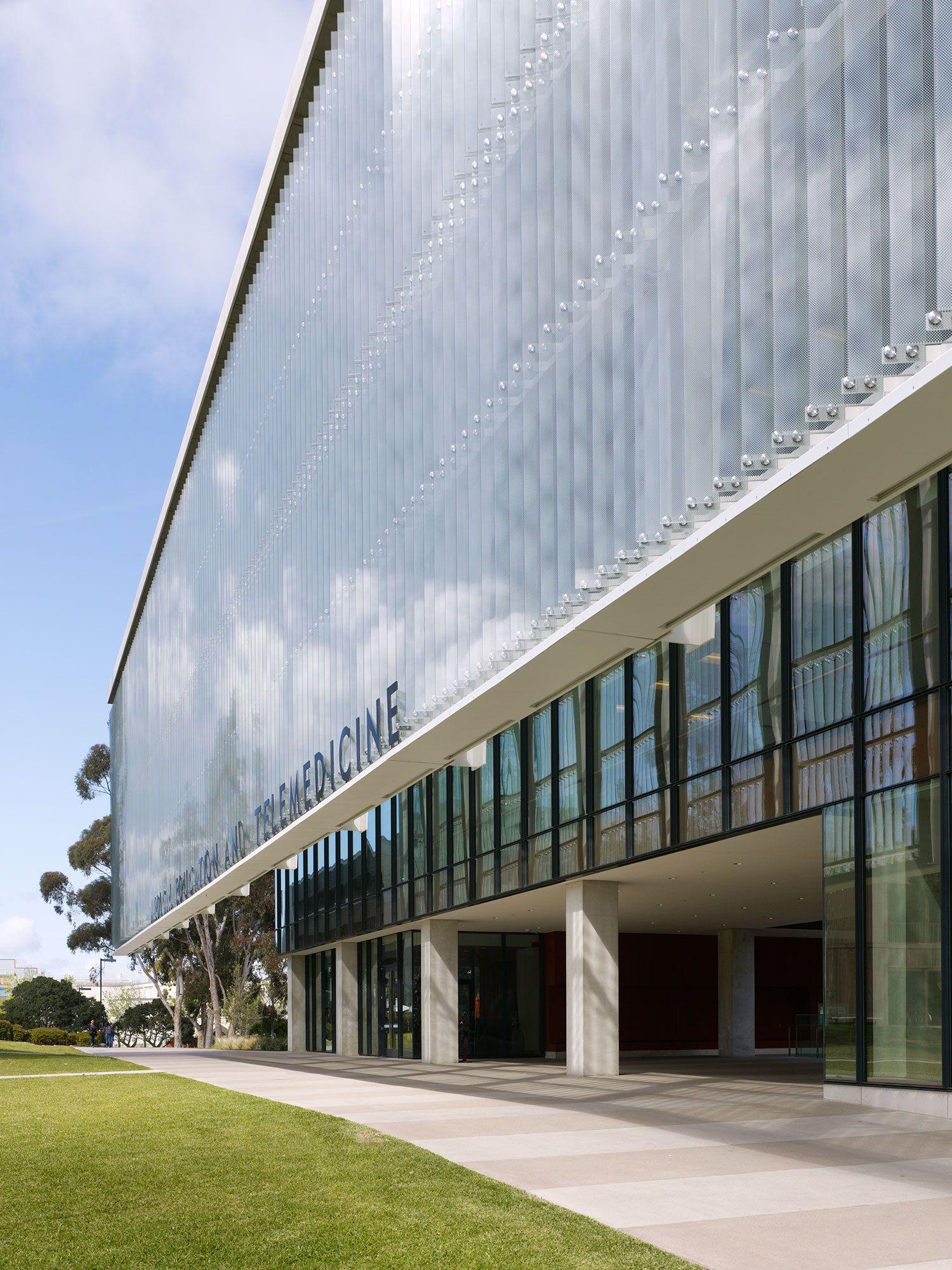UCSD Telemedicine