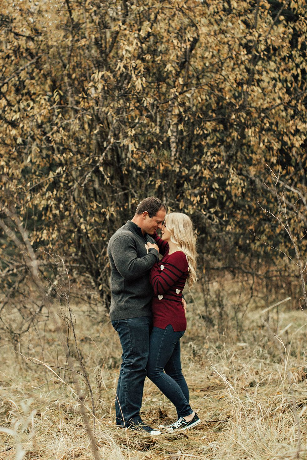 Amber&Colin_Engagement2019-42.jpg